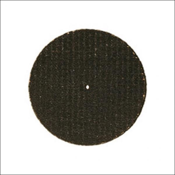 Диски отрезные армир. стекловолокном 40х1мм