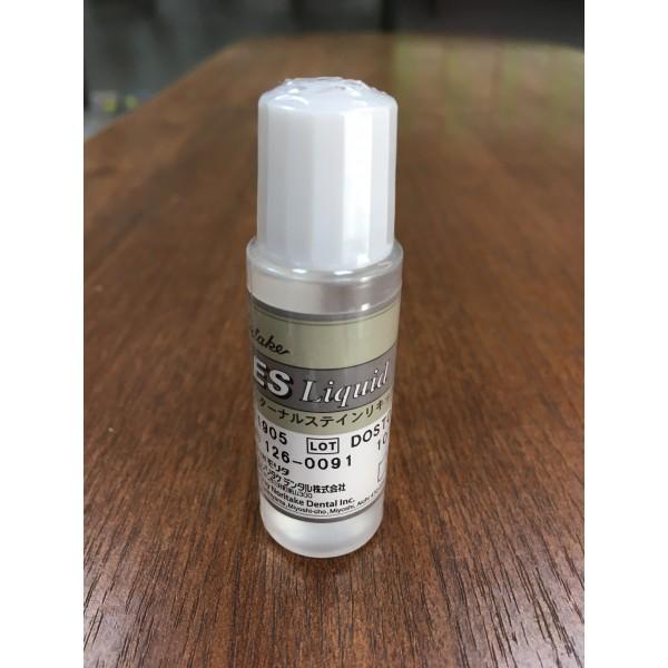 Noritake жидкость для внешних красителей и глазури 10 мл