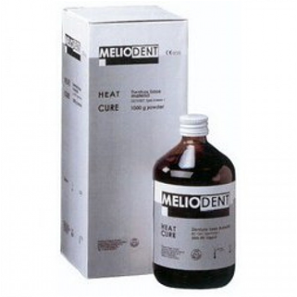 Мелиодент НС жидкость 500 мл