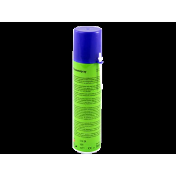 Спрей окклюзионный О-SPRAY синий