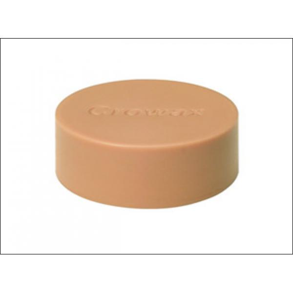 Воск моделировочный бежевый опак Crowax