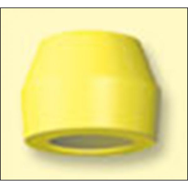 Матрицы желтые вкс-оц 1,7 мм 430 0659 0