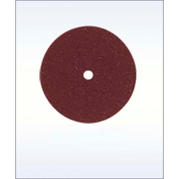 Диски отрезные ультратонкие д/керамики 22х0,25