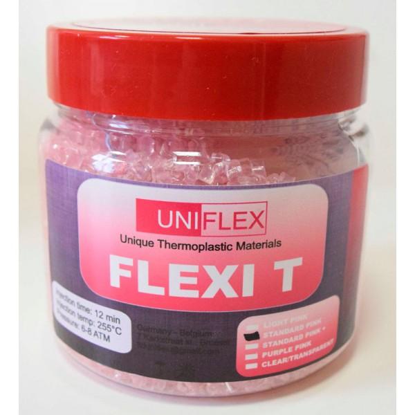 Флекси-Т (Т-крислалл) Uniflex ...