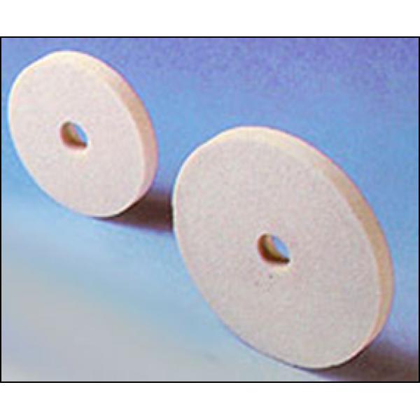 Круг шлифовальный д/шлифм. д/КХС 50*6 мм