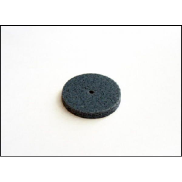 Диск уретановый Urethane Disc, 100