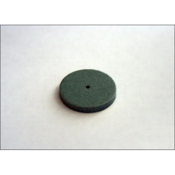 Диск уретановый Urethane Disc, 320