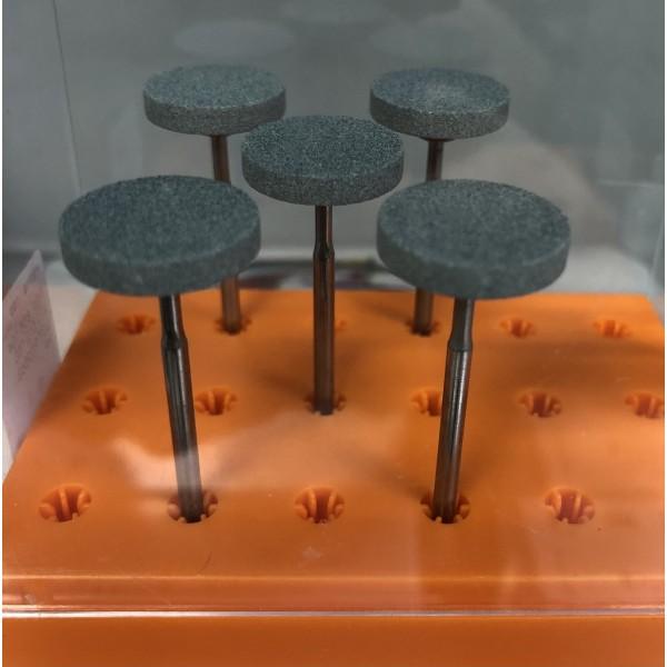 Полир для керамики, пластмассы, металла ...