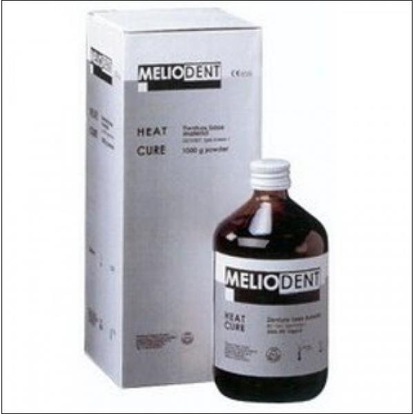 Мелиодент НС жидкость 500 мл...
