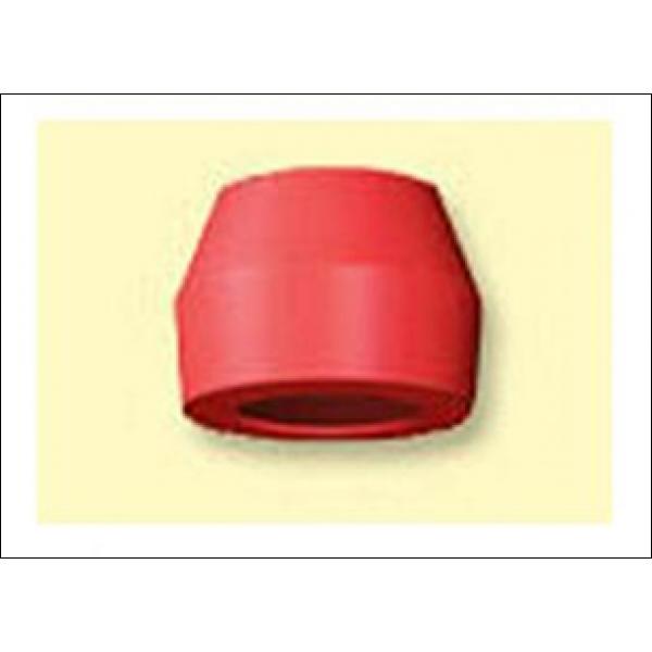 Матрицы красные вкс-оц 1,7 мм 430 0656 0