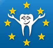 Стоматологический магазин «Берлин»